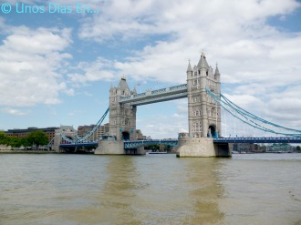 Tower Bridge