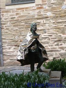Rey de Hungria