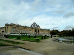 Musée Royale d'Afrique Centrale