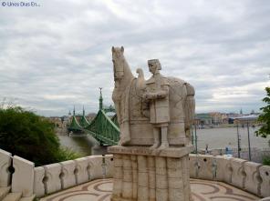 El Halazbastya