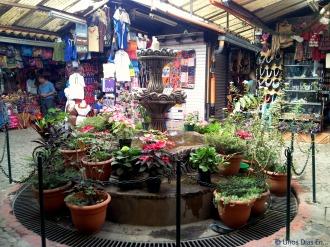 Art craft market