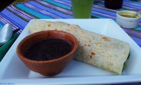 Restaurante La Puerta