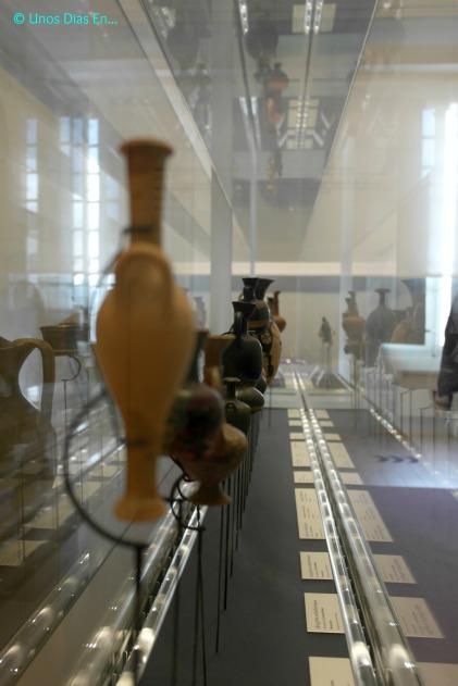 Musee International du Parfum