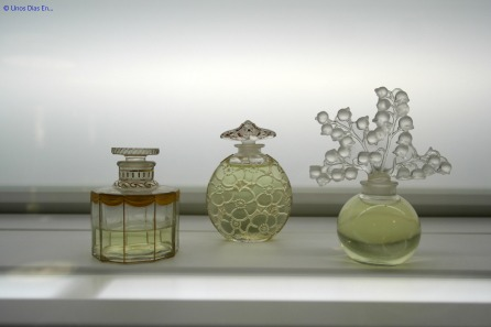 Musee International du Parfum