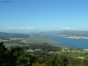 Santa Tegra