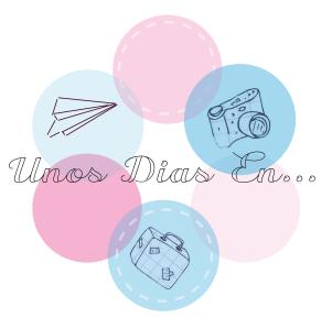logo-ude