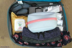 Packing Cube Eddie Bauer