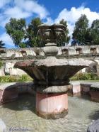 Ruinas de Santa Clara