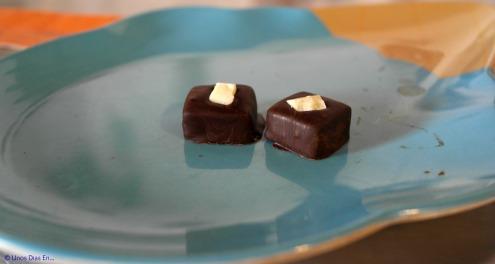 Chocolalala