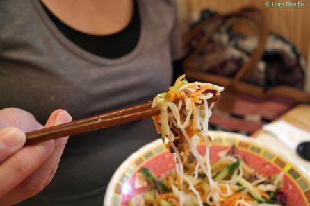 Banh Mei