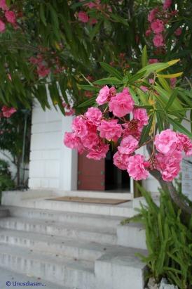 Villas Kerylos