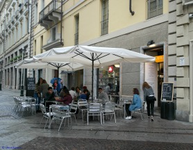 Mood Café