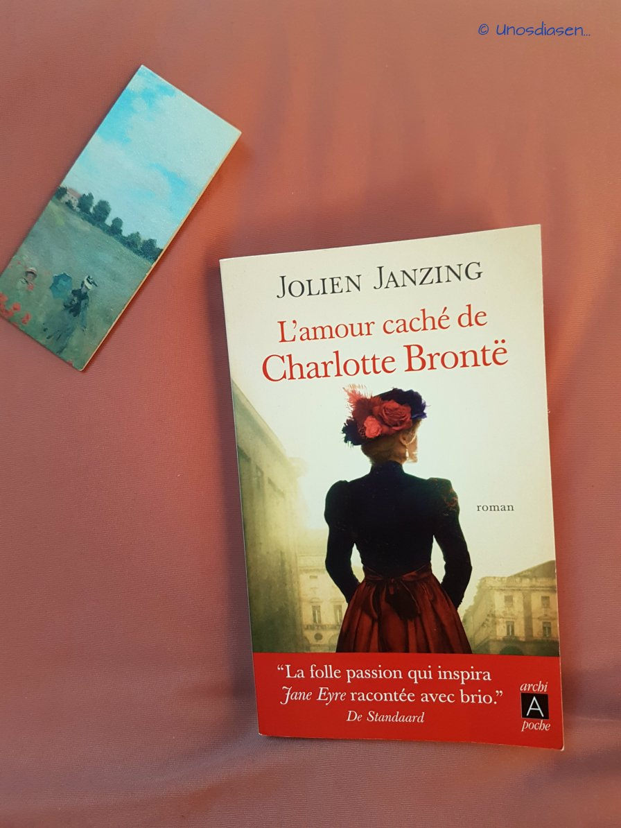 Travel Books #1